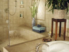 MBS is your place for expert home remodeling in Michigan